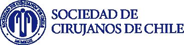 Sociedad de Cirujanos de Chile