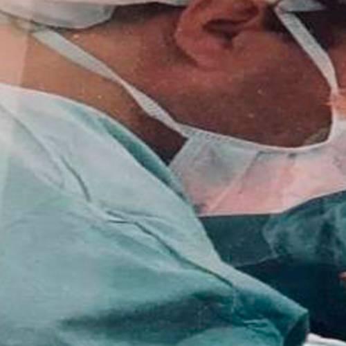 Estada de Perfeccionamiento en Cirugía Hepato-bilio-pancreática y Transplantes