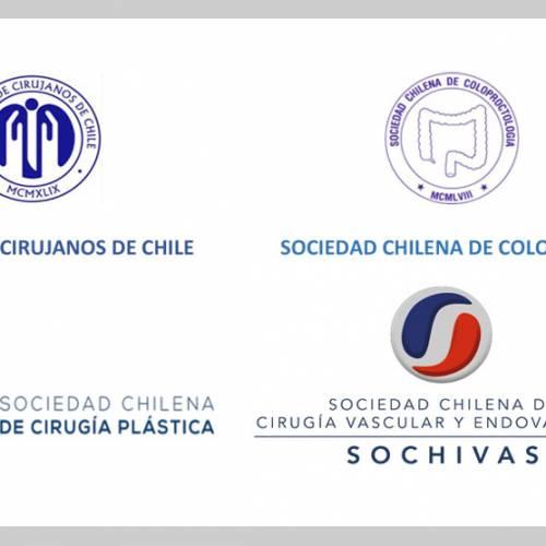 Declaración conjunta en relación al Concurso CONISS 2021