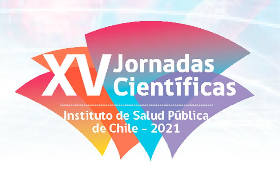 XV Jornadas Científicas 2021