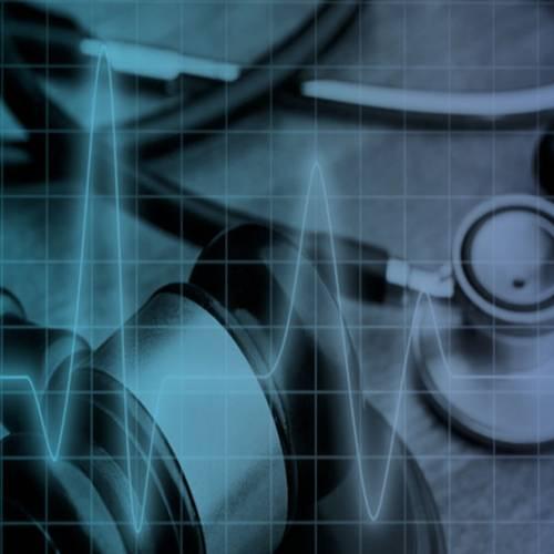 Aspectos legales del ejercicio de la profesión médica