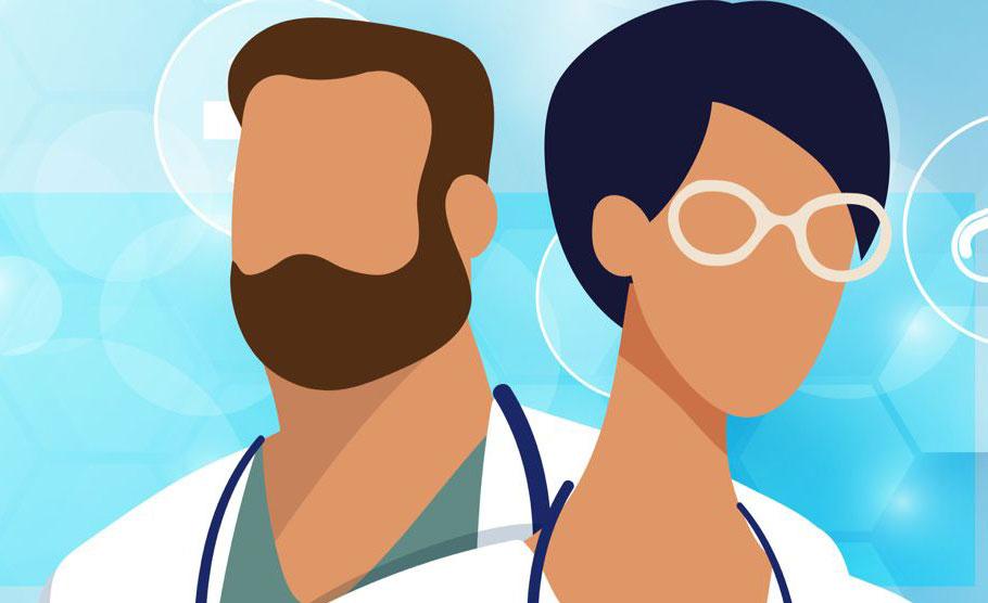 """Curso de Cirugía: """"Patología esofágica de urgencia. Qué debe saber el cirujano de urgencia y hasta dónde debe llegar. Tips prácticos para abordar el esófago"""""""