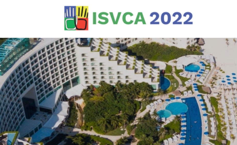 15th Meeting of the International Society of Vascularized Composite Allotranspllantation